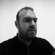 Dimitris Kaboukos