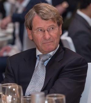 3. Jan R. Stavik